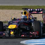 Spanish Grand Prix: Driver and Constructor F1 world champio