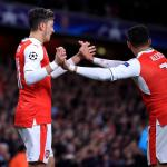 Chelsea set to lure Arsenal star with mega payrise