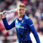 England's evolution: Runs galore in one-day cricket