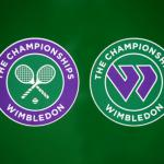 Four surprise packages to watch at Wimbledon