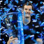 Andy Murray's year ahead - QA