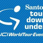 Spratt Wins Women's Tour Down Under Opener