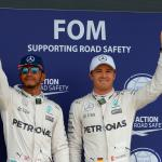 Singapore Grand Prix talking points
