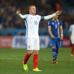 Alan Shearer says international retirement would benefit Wayne Rooney  Man Utd