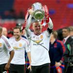 FA Cup third-round draw - the numbers to watch out for