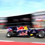 Channel Four Take Over Bbc Deal To Broadcast Formula One Fo