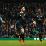 Pep Guardiola reluctant to talk up on-loan Manchester City star Patrick Roberts