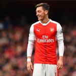 Ozil to link up with former Arsenal star, MLS move an option for Rooney - Transfer News