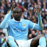 Yaya Toure's Agent Hits Out At Manchester City Boss Pep Guardiola Once Again