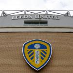 New Leeds co-owner Andrea Radrizzani keen to buy back Elland Road