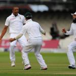 Sussex sign South Africa seamer Vernon Philander