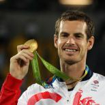Several snubs fail to dampen electric Olympic tennis programme in Rio