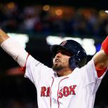 St Louis Cardinals vs Boston Red Sox set for World Series: Preview