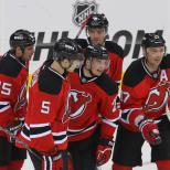 New Jersey Devils purchased for $320 million: Report