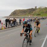 Yorkshire Bidding To Host 2019 Uci Road World Championships