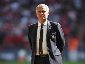 Manchester United to face Zorya Luhansk in the Europa League