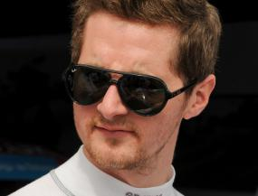 Sam Tordoff regains championship lead after race two victory at Rockingham
