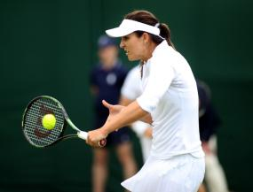 Laura Robson and Tara Moore boost US Open hopes with qualifying wins