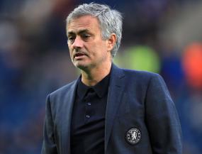 Mourinho mocks Chelsea critics