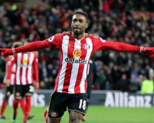 Sunderland 0-0 Burnley: Match Report