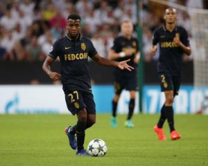 Monaco star keen on City move, Giroud a target for Ligue 1 giants - Transfer News
