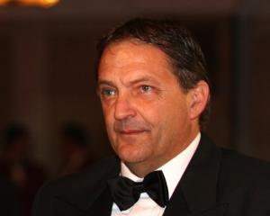 Gary Mabbutt out of hospital after heart surgery