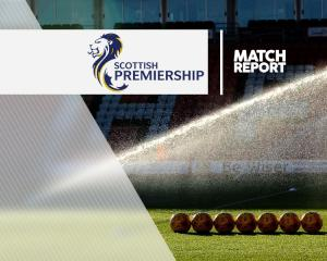 Inverness CT 3-2 Motherwell: Match Report