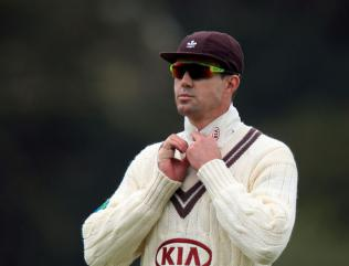 Kevin Pietersen wants ICC to act on Test cricket after Tymal Mills' IPL payday
