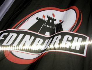 Edinburgh extend Myreside move