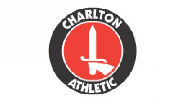 Charlton 4-1 Bristol City: Match Report