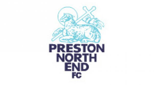 Preston 1-0 Tranmere: Match Report