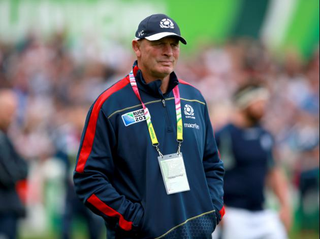 Ian Vass and Richie Gray join Vern Cotter at Montpellier
