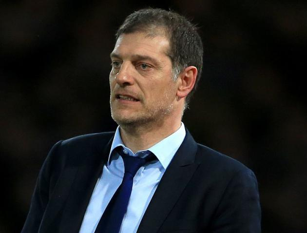 Slaven Bilic fears football becoming a sport for the upper classes