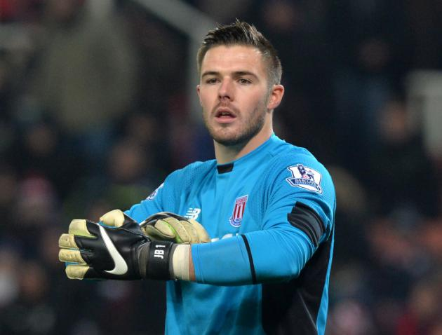 Stoke stumbles as Bournemouth enjoys 1st away win