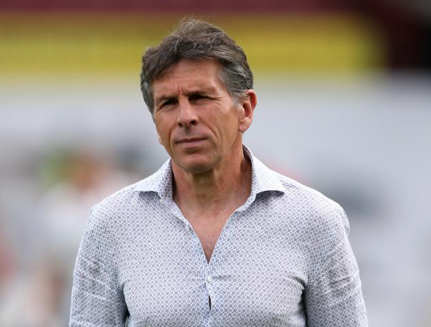 Southampton closing in on the appointment of Claude Puel