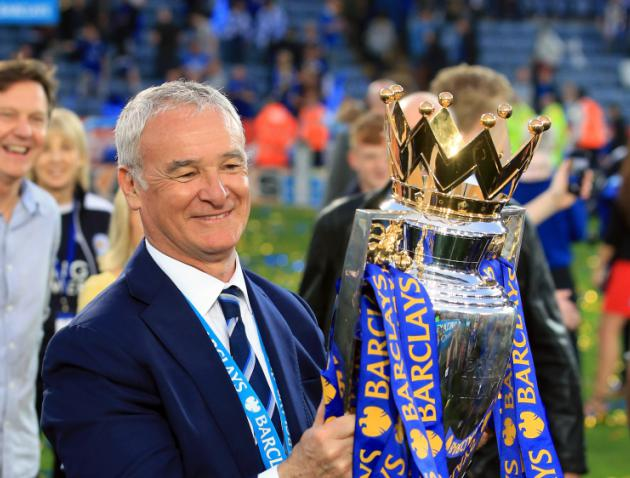 Read how Leicester captain reacted to the Community Shield Final defeat