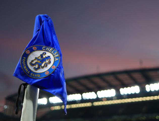 Chelsea issue apology to sex abuse victim Gary Johnson
