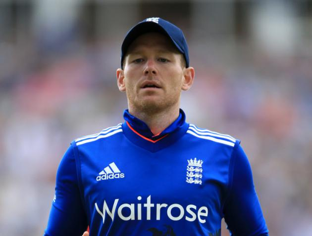 Morgan, Hales back in England squads for India tour