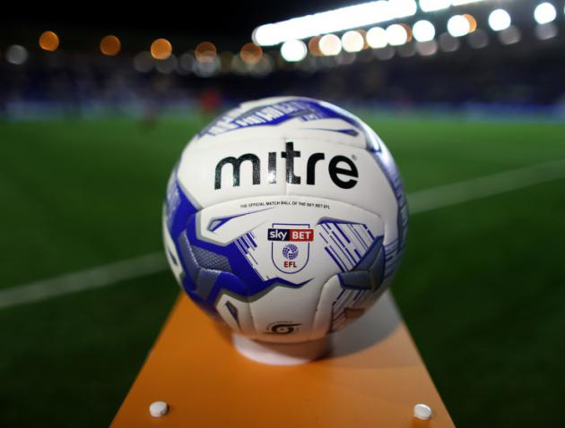 New EFL format proposals scrapped