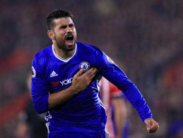 Chelsea to offload Cesc Fabregas in the January transfer window