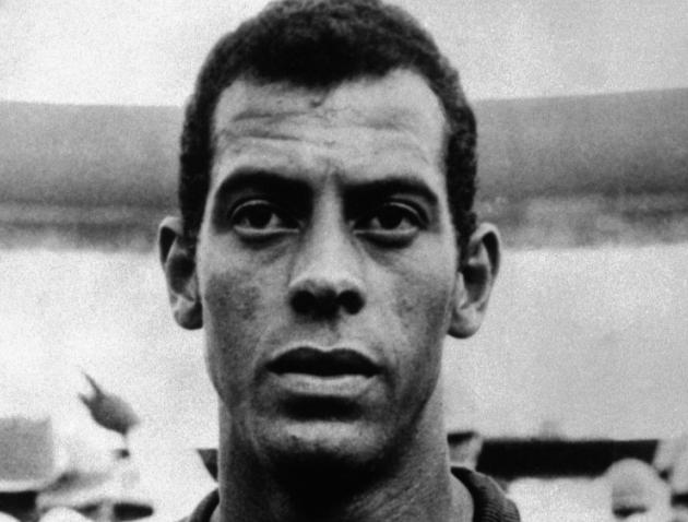 Timeline: The legendary life of Brazilian soccer hero Carlos Alberto Torres