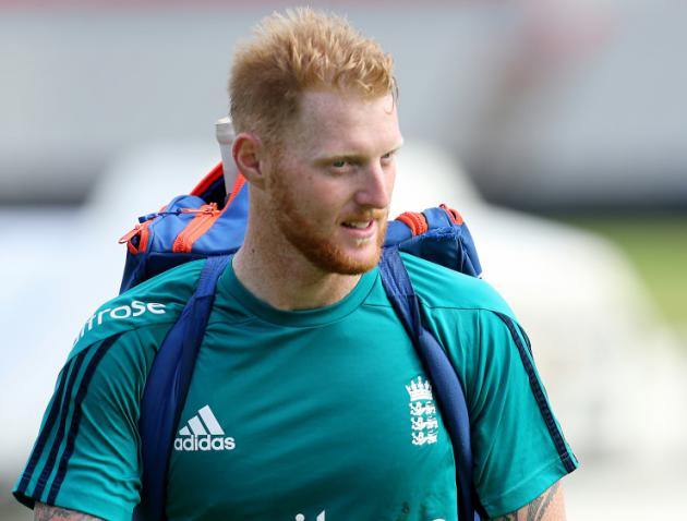 Disciplined England restrict Bangladesh to 238