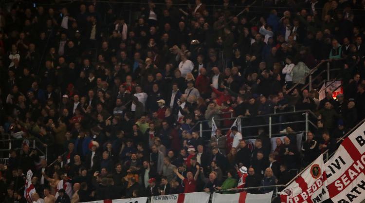 Lukas Podolski nets Germany victor  vs. England in final game
