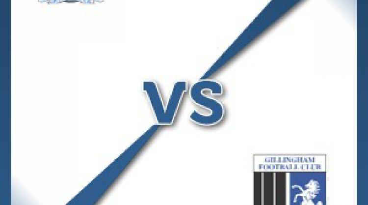Peterborough V Gillingham at ABAX Stadium : Match Preview