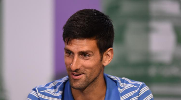 Muller Eliminates Rafael Nadal in Wimbledon