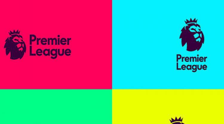 Lion Gets A New Look As Premier League Unveils New Logo