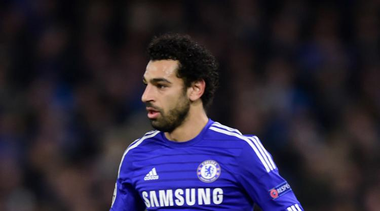 Liverpool's Mohamed Salah and Chelsea cleared of wrongdoing over Roma transfer