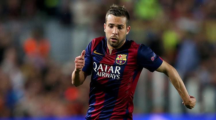 New deal for Alba