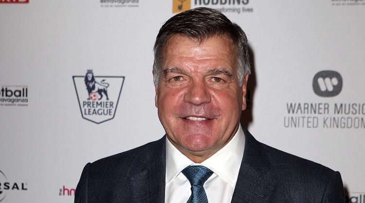 Sunderland chairman Ellis Short looks to hold formal talks with Sam Allardyce