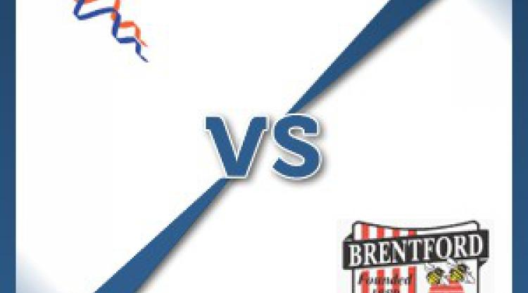 Bolton V Brentford at Macron Stadium : Match Preview